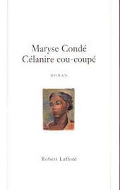 Célanire cou-coupé : roman fantastique