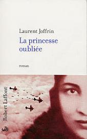 La princesse oubliée