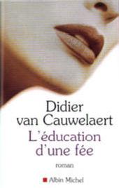 L'éducation d'une fée