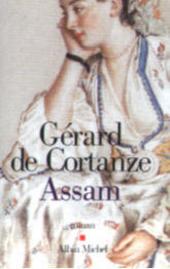 Assam : roman