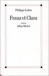 Franz et Clara : roman