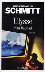 Ulysse from Bagdad : roman