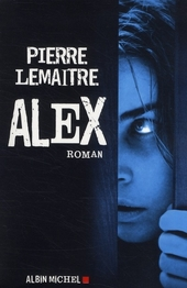 Alex : roman