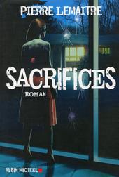 Sacrifices : roman
