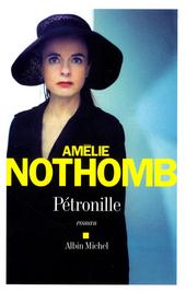 Pétronille : roman