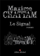 Le signal : roman