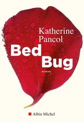 Bed bug : roman