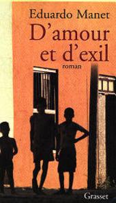 D'amour et d'exil