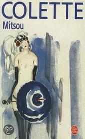 Mitsou, ou Comment l'esprit vient aux filles, suivi de En camarades