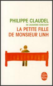 La petite fille de Monsieur Linh : roman