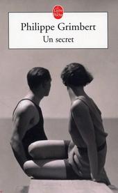 Un secret : roman