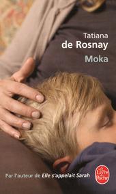 Moka : roman