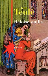 Héloïse, ouille! : roman