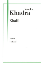 Khalil : roman