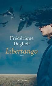 Libertango : roman
