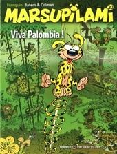 Viva Palombia!