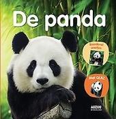 De panda!