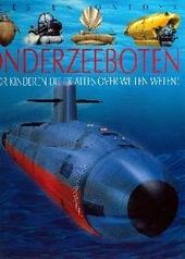 Onderzeeboten