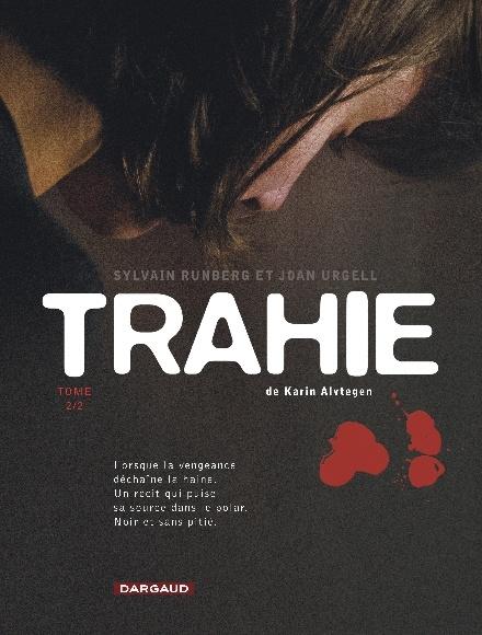 Trahie. 2