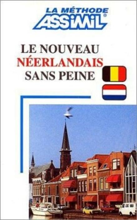 Le nouveau néerlandais sans peine