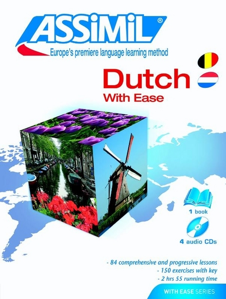 Dutch with ease