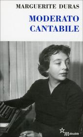 Moderato cantabile ; Moderato cantabile et la presse française