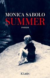 Summer : roman