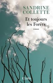 Et toujours les forêts : roman