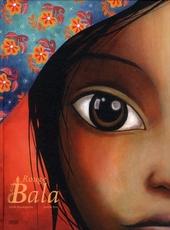 Rouge Bala