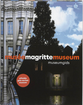 Musée Magritte Museum : museumgids