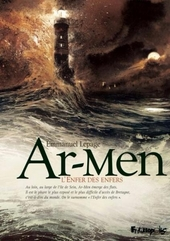 Ar-Men : l'enfer des enfers