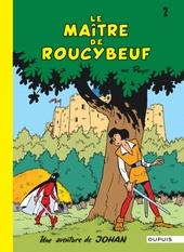 Le maître de Roucybeuf