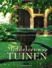 Middeleeuwse tuinen