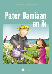 Pater Damiaan en ik