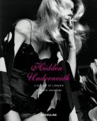 Hidden underneath : a history of lingerie