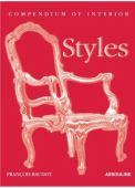 Styles : compendium of interior