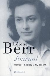 Journal 1942-1944, suivi de Hélène Berr: une vie confisqueé