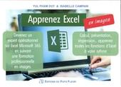 Apprenez Excel ... en images