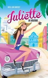 Juliette in Havana