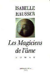 Les magiciens de l'âme