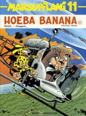 Hoeba Banana