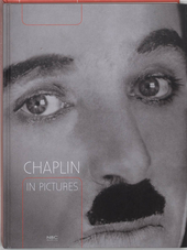 Chaplin in pictures