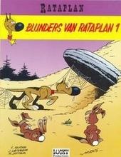 Blunders van Rataplan. 1