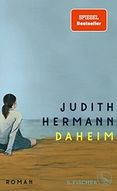 Daheim : Roman