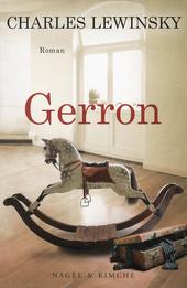 Gerron : Roman