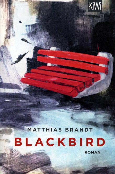 Blackbird : Roman