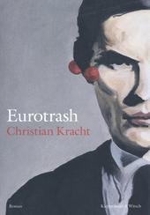 Eurotrash