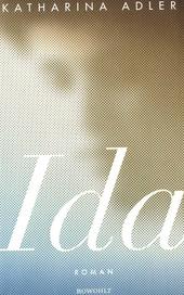 Ida : Roman