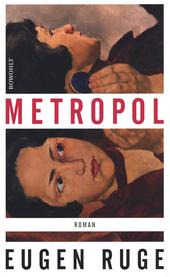 Metropol : Roman