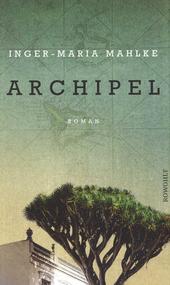 Archipel : Roman